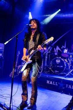 Van_Arx___1st_Swiss_Glam_Rock_Fest