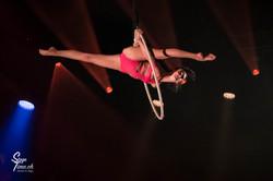 Circus_Ohlala-69