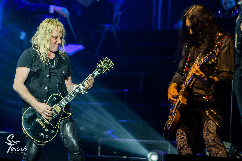 Rock_meets_Classic_📷_Christoph_Gurtner_I_stagetime.ch-27