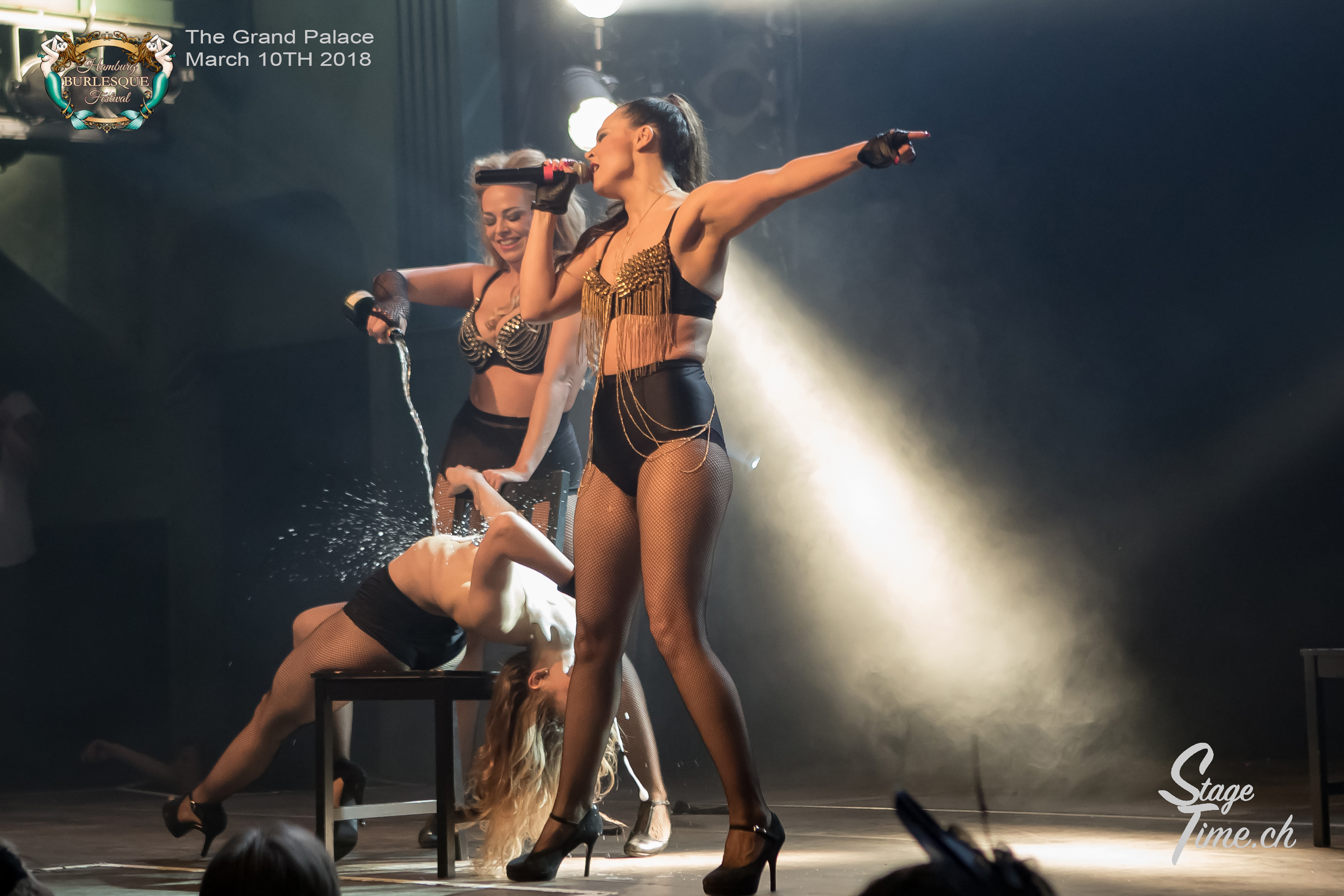Hamburg_Burlesque_Festival_The_Grand_Palace__📷_Christoph_Gurtner_I_stagetime.ch-146