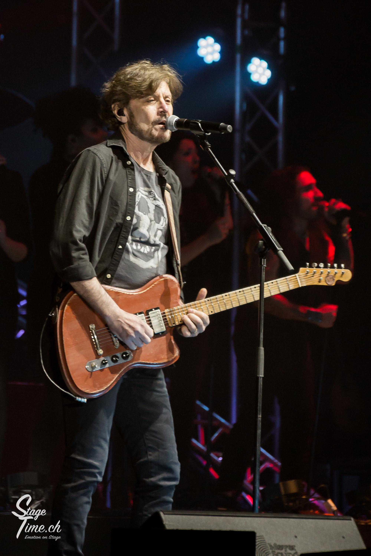 Rock_meets_Classic_📷_Christoph_Gurtner_I_stagetime.ch-15