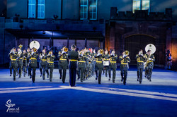 Basel_Tattoo_2018-81