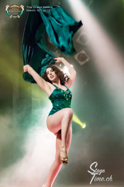 Hamburg_Burlesque_Festival_The_Grand_Palace__📷_Christoph_Gurtner_I_stagetime.ch-86