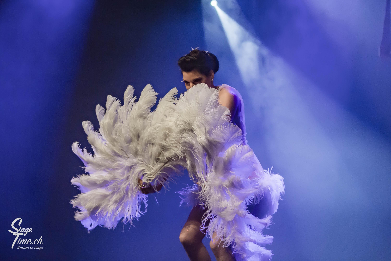 Dollhouse_Circus_📷_Christoph_Gurtner_I_stagetime.ch-19