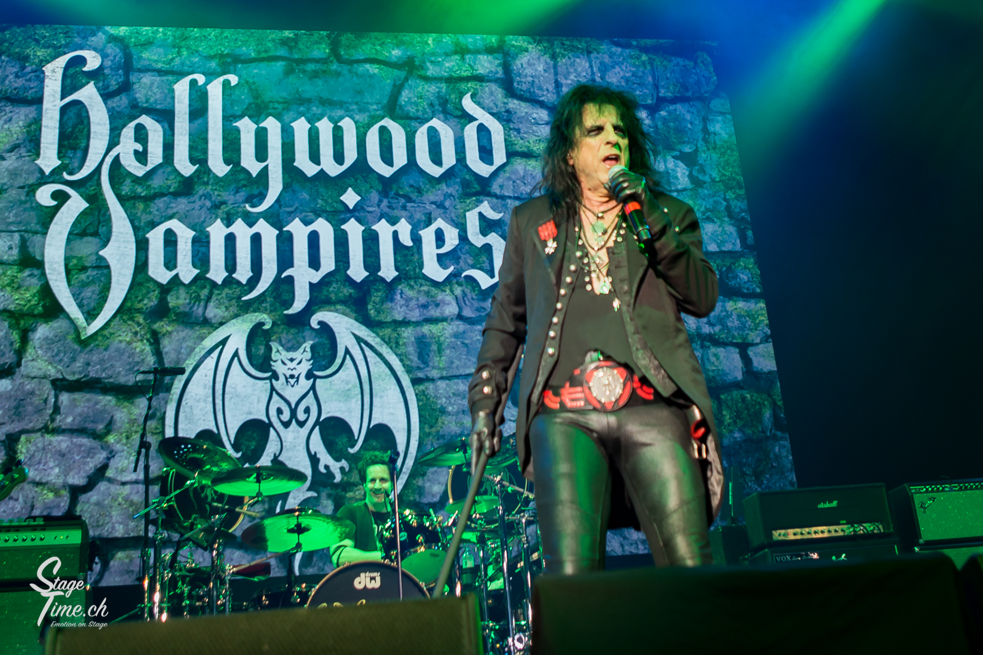 Alice_Cooper___Hollywood_Vampires