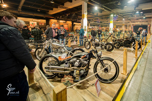 Motorräder|© Christoph Gurtner-10.jpg