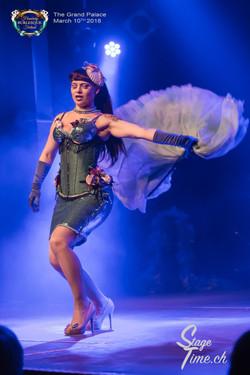 Hamburg_Burlesque_Festival_The_Grand_Palace__📷_Christoph_Gurtner_I_stagetime.ch-28