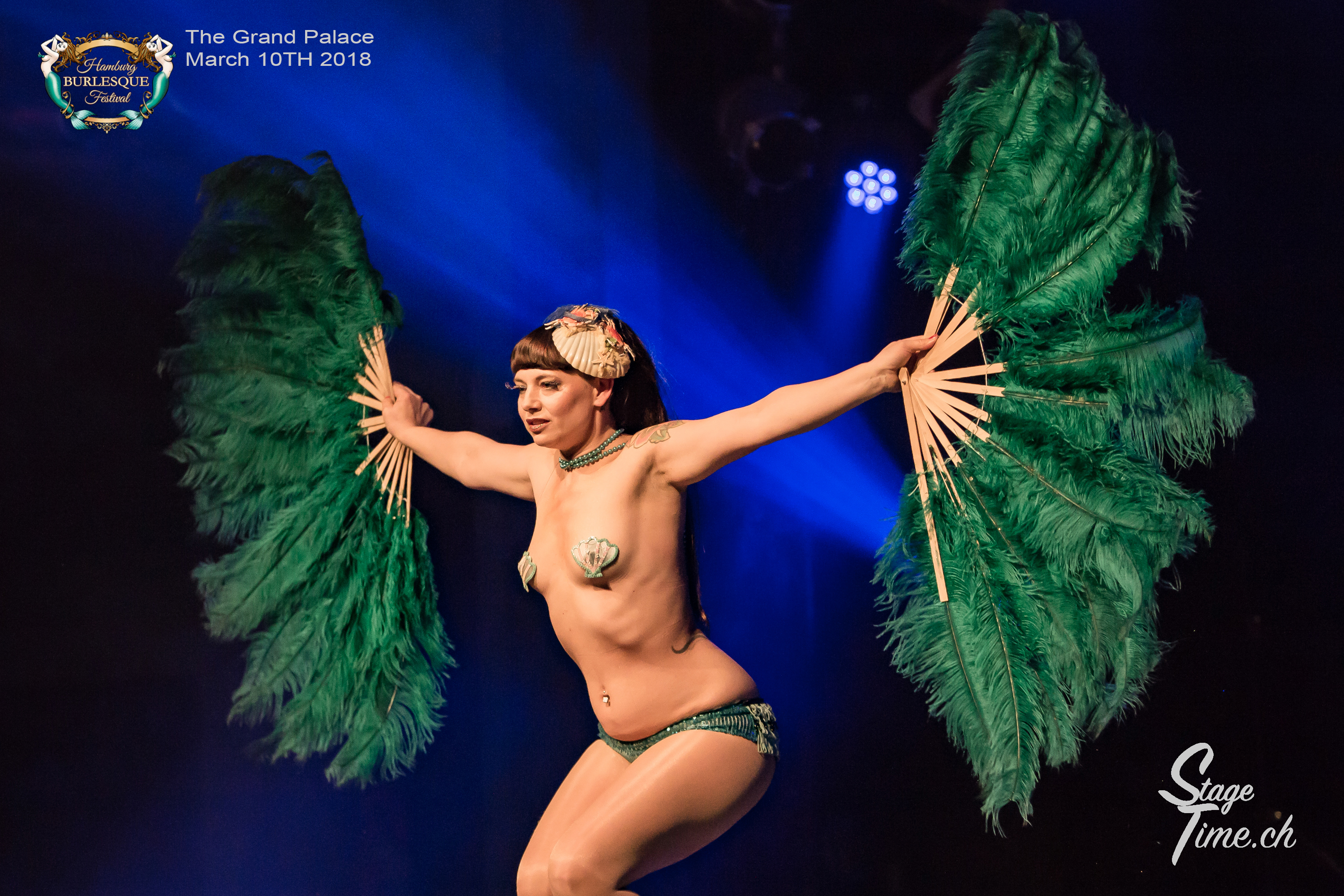 Hamburg_Burlesque_Festival_The_Grand_Palace__📷_Christoph_Gurtner_I_stagetime.ch-37
