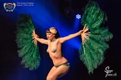 Hamburg_Burlesque_Festival_The_Grand_Palace__📷_Christoph_Gurtner_I_stagetime.ch-37