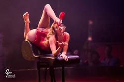 Circus_Ohlala-47
