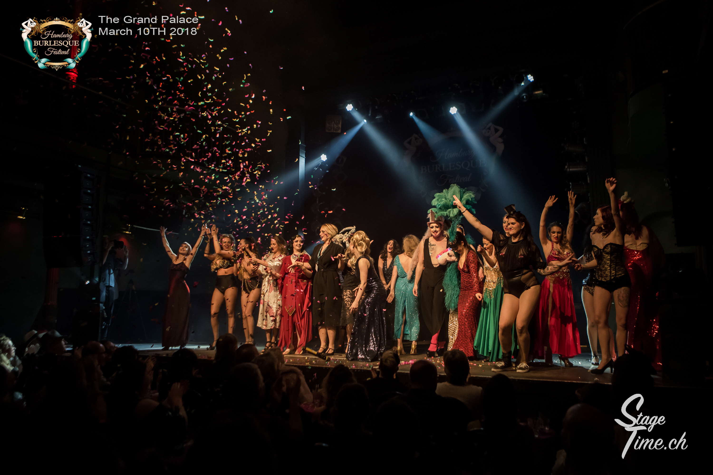 Hamburg_Burlesque_Festival_The_Grand_Palace__📷_Christoph_Gurtner_I_stagetime.ch-151