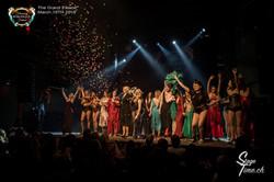 Hamburg_Burlesque_Festival_The_Grand_Palace__📷_Christoph_Gurtner_I_stagetime.ch-151