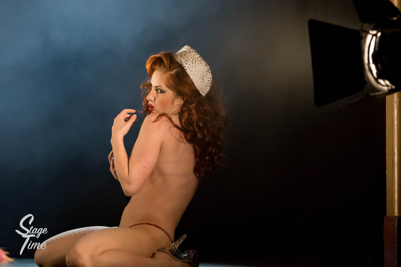 Cabaret_Lune_Noire_(Foto-_Christoph_Gurtner)-42