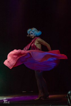 Dollhouse_Circus_📷_Christoph_Gurtner_I_stagetime.ch-5