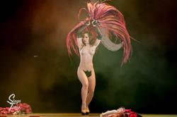 Cabaret_Lune_Noire_(Foto-_Christoph_Gurtner)-97
