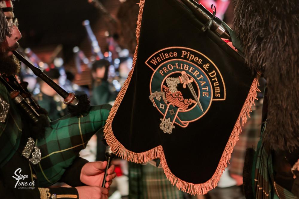 Scottish_Act_©Stagetime.ch-5.jpg