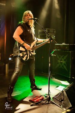 Van_Arx___1st_Swiss_Glam_Rock_Fest-6