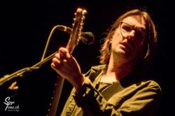 Steven_Wilson_(Foto-Christoph_Gurtner-_Stagetime.ch)