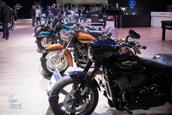 Motorräder|© Christoph Gurtner-15.jpg