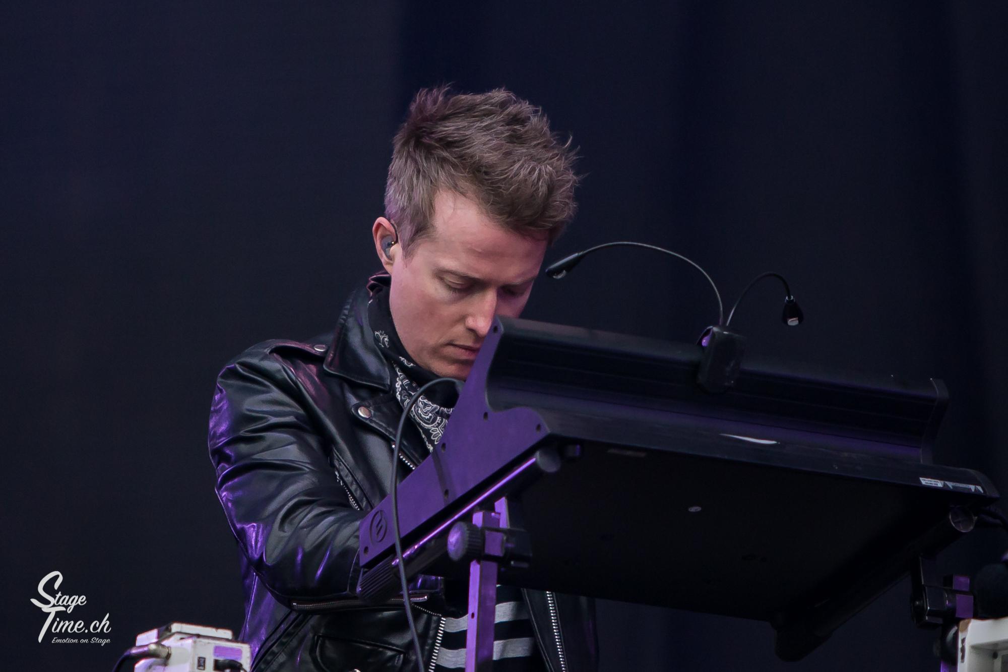 The_Kills___📷_Christoph_Gurtner___stagetime.ch-5