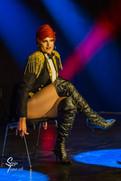 Odette Hella' Grand|©Stagetime.ch-3.jpg