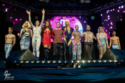 Zurich_Pride_Festival_2018___📷_Christoph_Gurtner___stagetime.ch-45