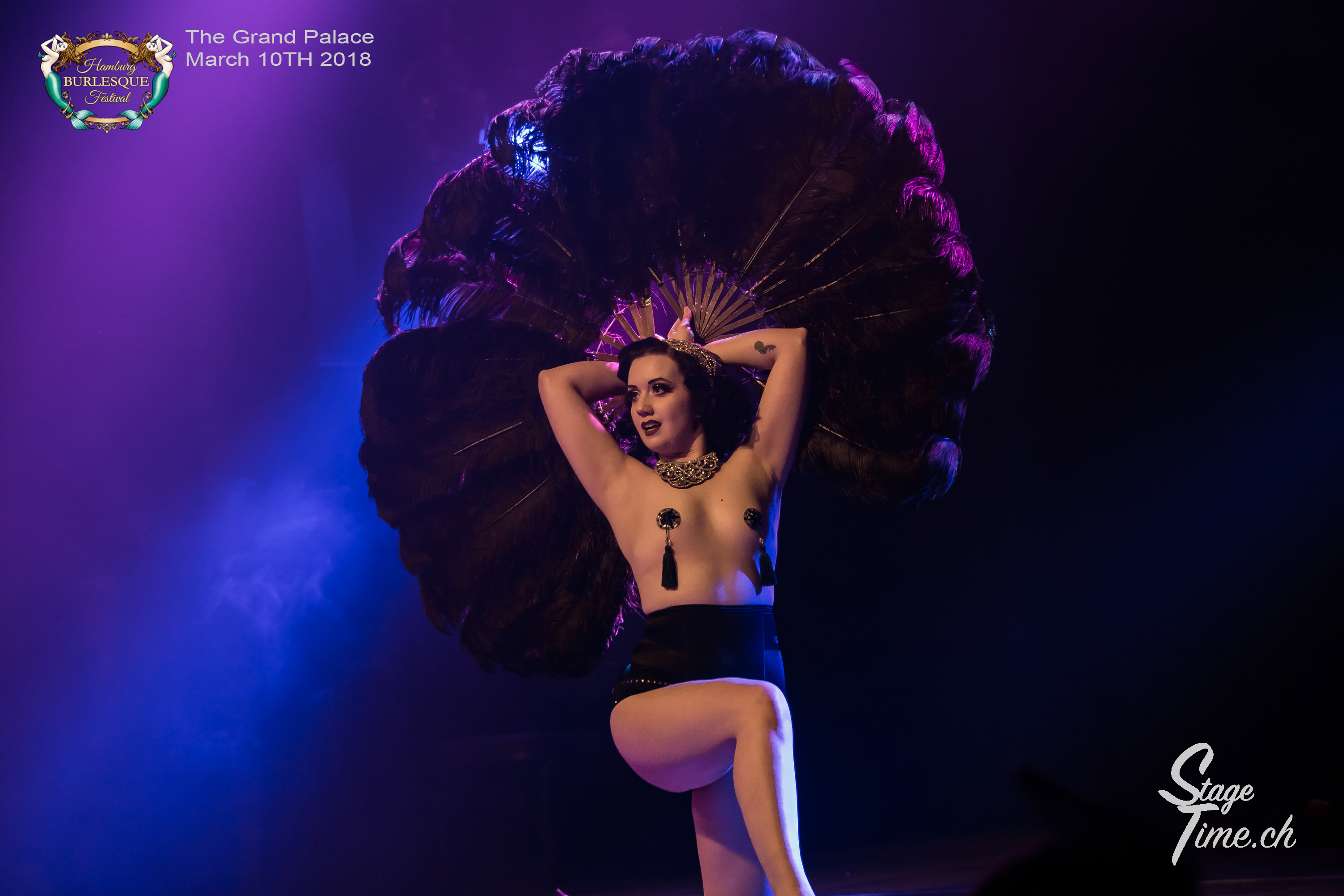 Hamburg_Burlesque_Festival_The_Grand_Palace__📷_Christoph_Gurtner_I_stagetime.ch-132