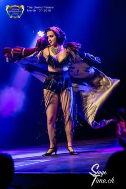Hamburg_Burlesque_Festival_The_Grand_Palace__📷_Christoph_Gurtner_I_stagetime.ch-121
