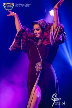 Hamburg_Burlesque_Festival_The_Grand_Palace__📷_Christoph_Gurtner_I_stagetime.ch-115