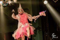Hamburg_Burlesque_Festival_The_Grand_Palace__📷_Christoph_Gurtner_I_stagetime.ch-54