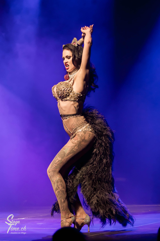 Dollhouse_Circus_📷_Christoph_Gurtner_I_stagetime.ch-54