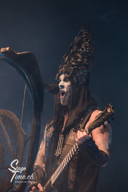 Behemoth-14