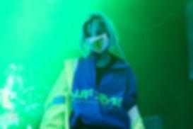 Pussy_Riot ©Stagetime.ch.jpg