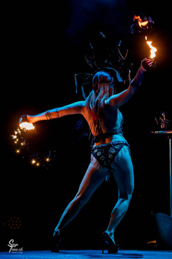 Dollhouse_Circus_📷_Christoph_Gurtner_I_stagetime.ch-36