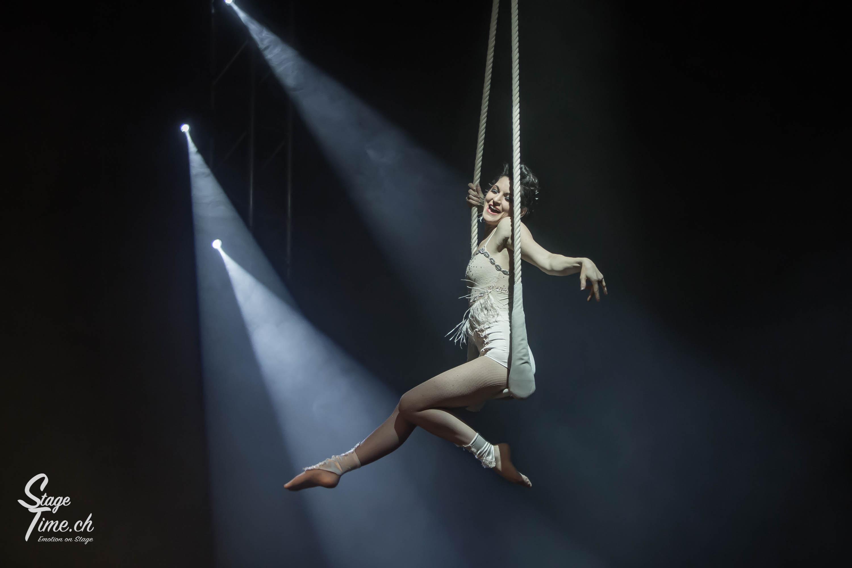 Dollhouse_Circus_📷_Christoph_Gurtner_I_stagetime.ch-23