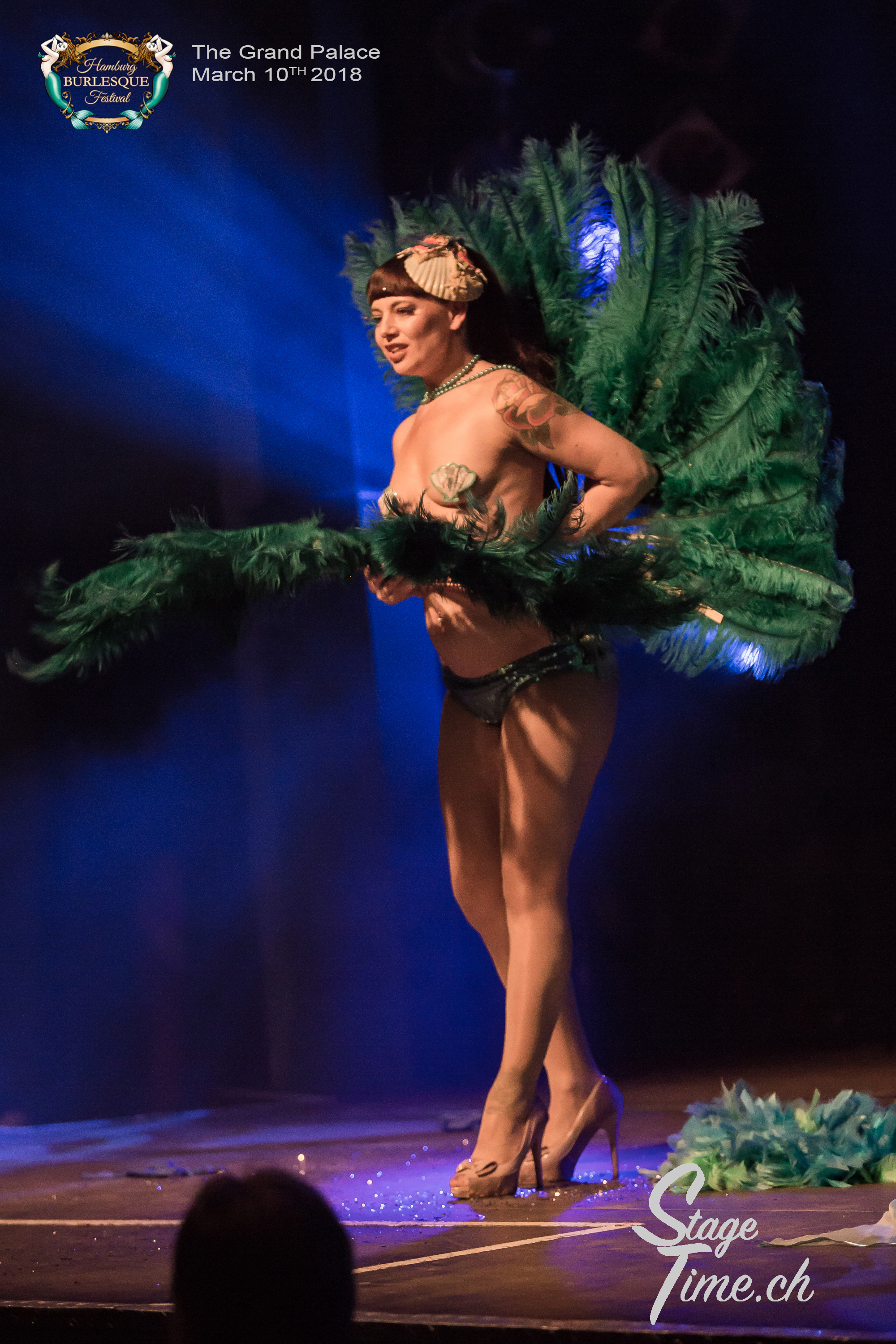 Hamburg_Burlesque_Festival_The_Grand_Palace__📷_Christoph_Gurtner_I_stagetime.ch-36