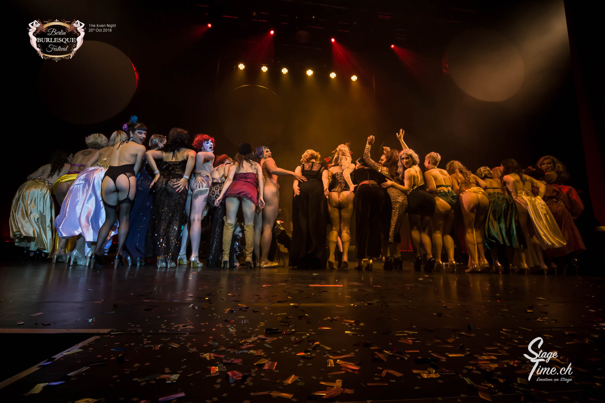 Berlin_Burlesque_Festival___The_Even_Nig