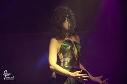 Sweetease_📷_Christoph_Gurtner_I_stagetime.ch-99