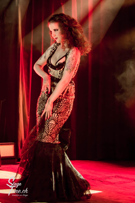 Minouche_von_Marabou_1._Akt___Zurich_Burlesque_Festival-4