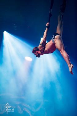 Circus_Ohlala-23