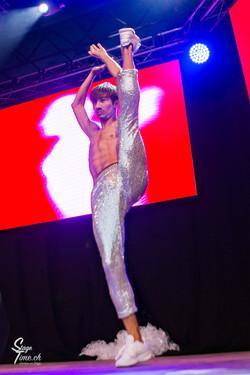 Zurich_Pride_Festival_2018___📷_Christoph_Gurtner___stagetime.ch-41
