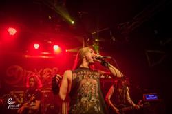 Dizzy_Fox___1st_Swiss_Glam_Rock_Fest-9