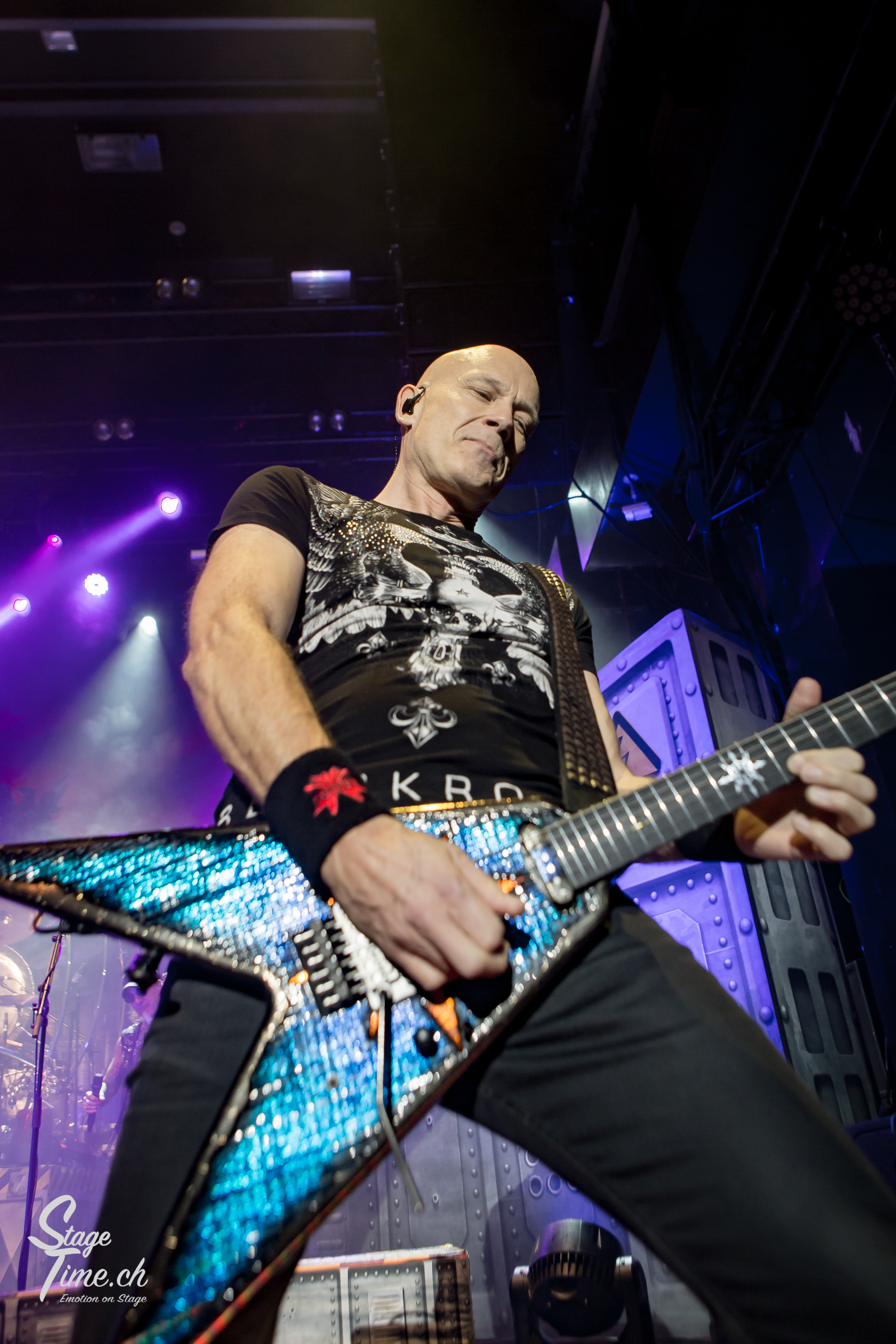 Accept_(Foto-Christoph_Gurtner-_Stagetime.ch)-11