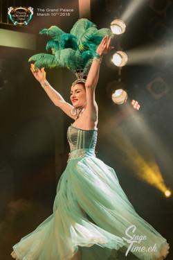 Hamburg_Burlesque_Festival_The_Grand_Palace__📷_Christoph_Gurtner_I_stagetime.ch-46