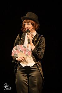Zazou_Minaude_©_Stagetime.ch.jpg