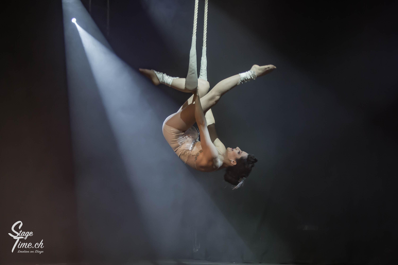 Dollhouse_Circus_📷_Christoph_Gurtner_I_stagetime.ch-22