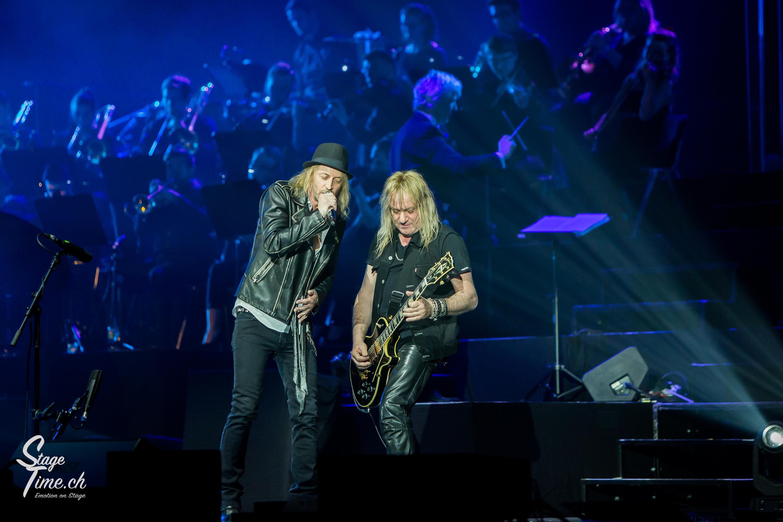 Rock_meets_Classic_📷_Christoph_Gurtner_I_stagetime.ch-29