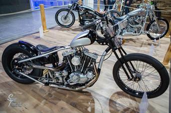 Motorräder|© Christoph Gurtner-6.jpg