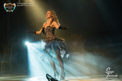 Hamburg_Burlesque_Festival_The_Grand_Palace__📷_Christoph_Gurtner_I_stagetime.ch-142