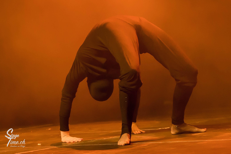 Dollhouse_Circus_📷_Christoph_Gurtner_I_stagetime.ch-88